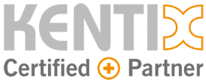 Kentix Certified Partner