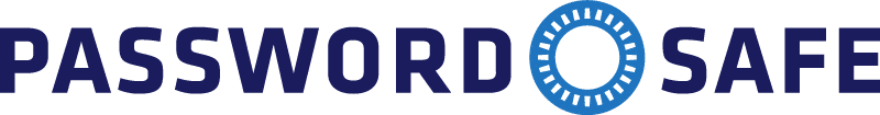 Partner Logo Password Safe