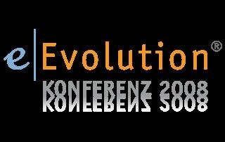eEvolution 2008