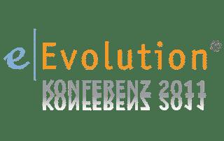 eEvolution Konferenz 2011