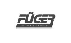 Füger Software-Service