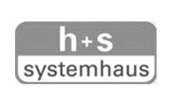 h + s systemhaus