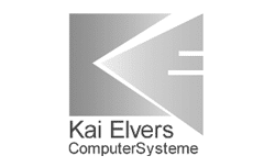 Kai Elvers ComputerSysteme