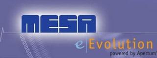 COMPRA Kunde MESA erstellt, betreut und vertreibt MAwin mit Schnittstelle zu eEvolution