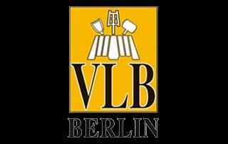 VLB Berlin Logo