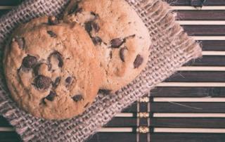 Neue Cookie-Richtlinie