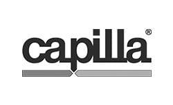Capilla Schweißarbeiten Logo