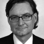 Geschäftsführer der KÜHN Sicherheit GmbH