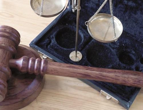 Änderungen im Wettbewerbsrecht: Alternative Streitbeilegungen