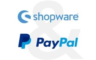 PayPal Updates und Shopware