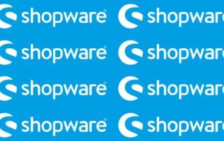 compra_shopware