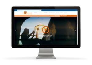 Marienschule Hildesheim Website