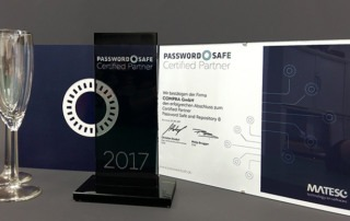 PasswordSafe-newsbild