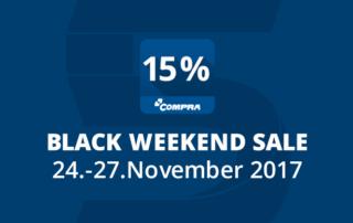 2017-11-21_compra-blackweekendsale_teaserbild