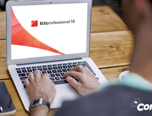 Neue Möglichkeiten mit COMPRA als ELO-Partner