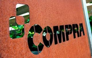 Die COMPRA GmbH feiert in diesem Jahr ihr 30jähriges Jubiläum