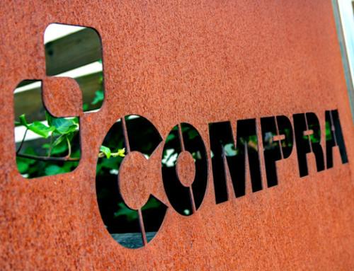 Die COMPRA GmbH feiert ihr 30-jähriges Jubiläum