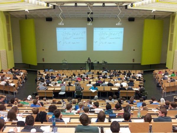 Neue COMPRA Lehraufträge mit der Uni Hildesheim