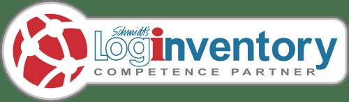 LOGINventory Verwaltung von IT Unternehmen