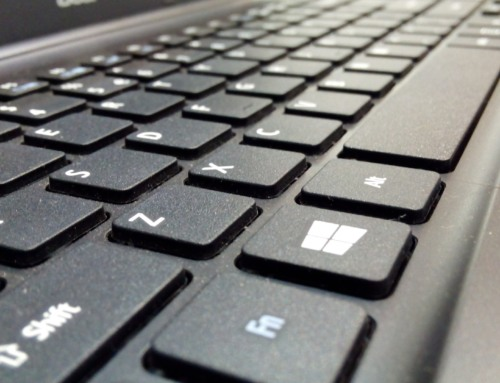 Das erste Windows revolutionierte die IT-Welt