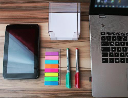 Mit Microsoft Teams auch im Home-Office produktiv bleiben