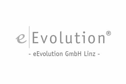 eEvolution GmbH Linz