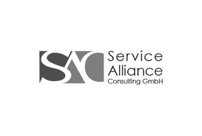SA Service Alliance Consulting GmbH