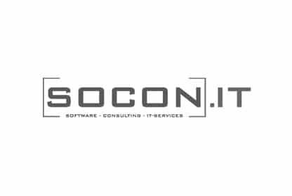 SOCON.IT GmbH