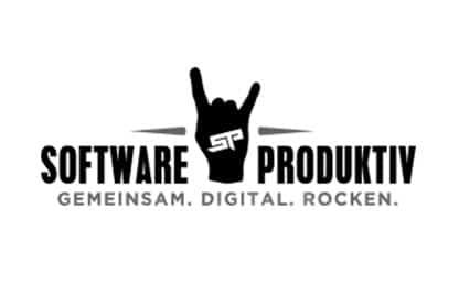 softwareproduktiv
