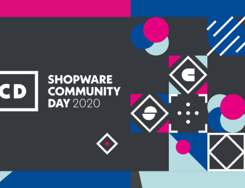 So war der Shopware Community Day 2020