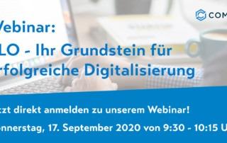COMPRA Webinar ELO 17.09.2020