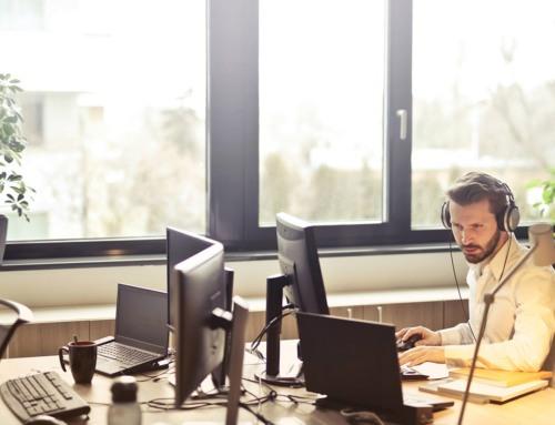 Geschützt: Vorteile des digitalen Rechnungsmanagements