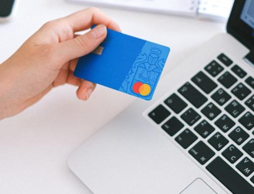 Geschützt: Der Online-Handel auf Erfolgskurs: Über 13 Prozent Umsatzplus im dritten Quartal 2020