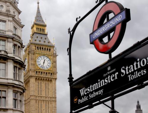 MwSt-Umstellung, Brexit & Co. – Das bringt 2021 mit sich