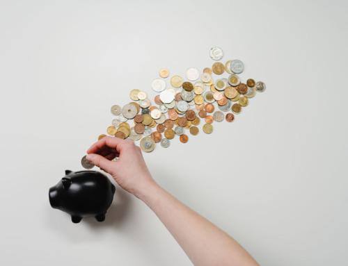 Preisvorteil für ERP-Lizenzen sichern