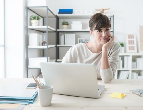 5 Vorteile eines ERP-integrierten Rechnungswesens
